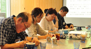 2nd Island Meeting Held on Mikura