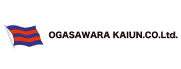 OgasawaraKaiun Co.,Ltd.