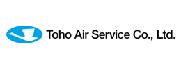 Toho Air Service Co., Ltd.